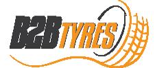 B2B TYRES